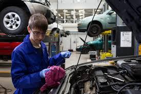 BMW Car Parts For Sale Online