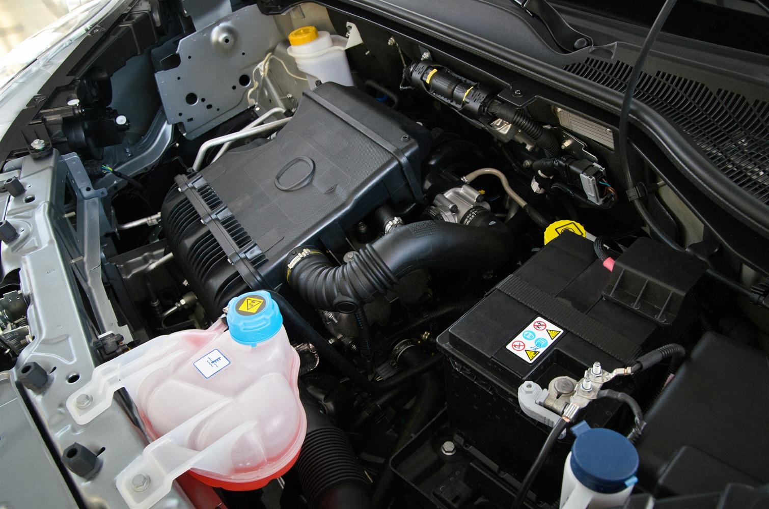 New BMW Car Parts Online