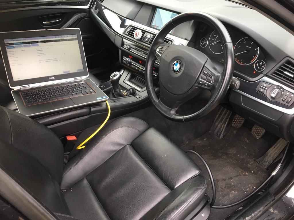 Online Jaguar Car Parts London