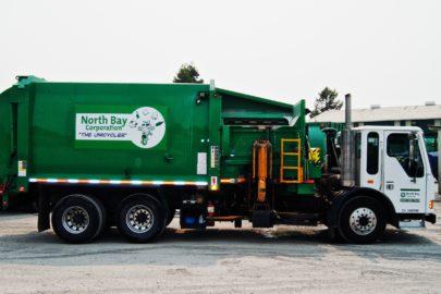 Understanding Heavy Hauling Trucking